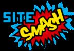 SiteSmash-logo-profile-pic